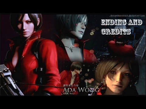 Chris Redfield Not A Hero Resident Evil 7 Biohazard