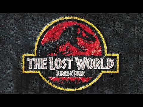 ± Streaming Online Jurassic Park Adventure Pack (Jurassic Park / The Lost World: Jurassic Park / Jurassic Park III)