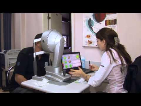 Где делают операции на глаза астигматизм