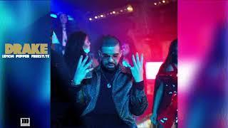 Drake - Lemon Pepper Freestyle ft. Rick Ross (Slowed To Perfection) 432hz