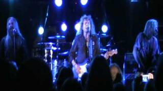 Y&T - If You Want Me 8-5-10