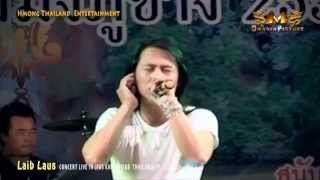 Laib Laus 2014 - Concert in Thailand 5#