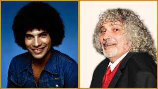 Welcome Back, Kotter (1975-1979) 🌎 Then and Now 2019