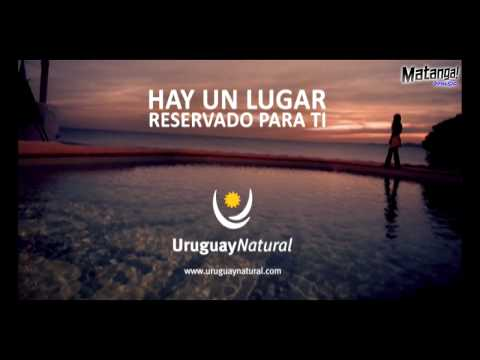 Tourism in Uruguay