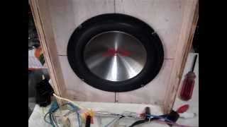 ADDZZEST  APA 4200-POWER GUARD