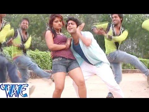 Manoj Bhai Ke Sali - मनोज भाई के साली - Yadav Ji Ke Bhais - Bhojpuri Hit Songs 2015 HD
