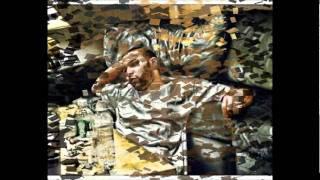 Usher Ft. Joe Budden & Remy Ma - U Remind Me remix