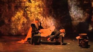 "M.Mussorgsky ""Boris Godunov""- Pimen"