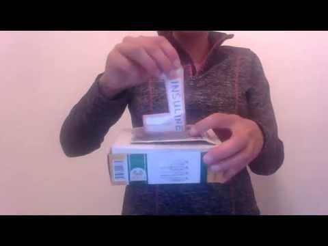 Allergiás az antibiotikumokra, a cukorbetegek