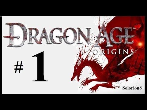 Gameplay de Dragon Age: Origins Ultimate Edition