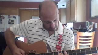 triumph follow your heart live acoustic cover