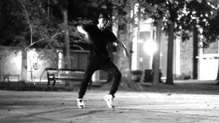 Autumn Leaves | @ChrisBrown Ft. Kendrick Lamar | @s0phamish