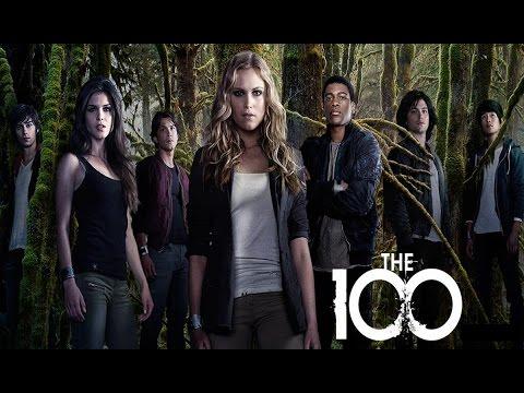 Trailer Los 100