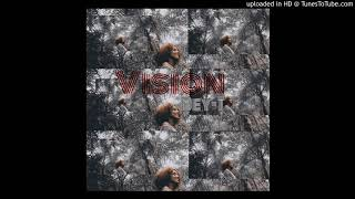 Bey T   Vision (Official Audio)