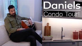 FAMILY CONDO LIVING REVIEW - Daniels Condominium| The Dad Diaries