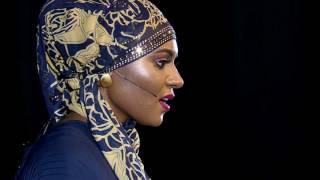 Engage 13 With   Suhayla Aboud