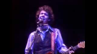 Steve Forbert - Grand Central Station - 7/6/1979 - Capitol Theatre (Official)