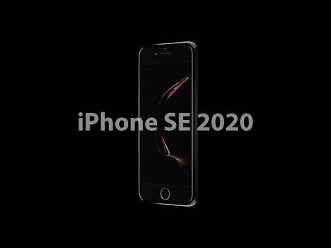 iPhone 9: ecco come potrebbe realmente apparire