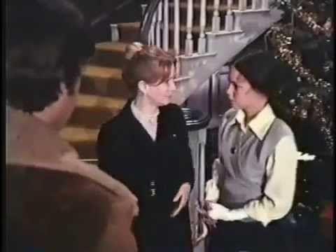 Home for the Holidays 1972 TV   Suspense   YouTubevia torchbrowser com