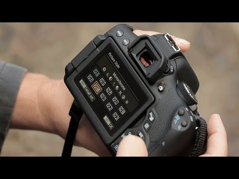 Photography Course For Beginners Online - Online Photography ...
