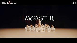 Red Velvet - IRENE & SEULGI \'Monster\' (Middle Note Ver.) @ IRENE & SEULGI THE STAGE