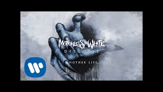 Motionless In White   Another Life (Official Audio)