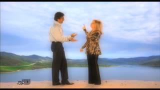 Bia Ba Ham Bekhoonim Music Video Shahla Sarshar