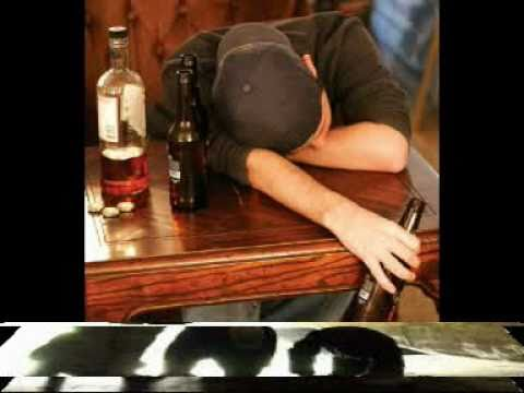 Come togliere la codificazione su alcool