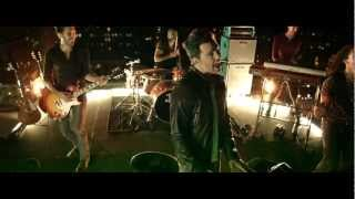 Andy Grammer - Miss Me (Official Video)