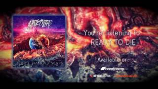 Video Meredith - Ready to Die (Official Audio)