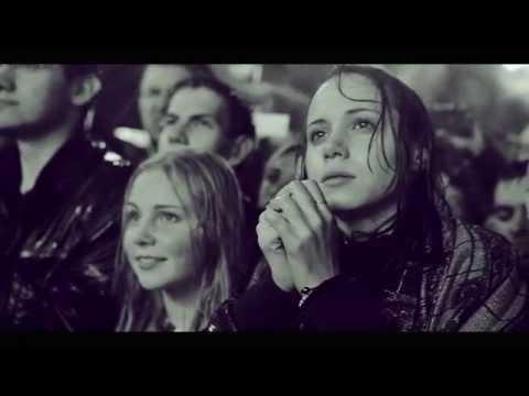 Сергей Бобунец | Смысловые Галлюцинации | Оркестр BACH - Апрель