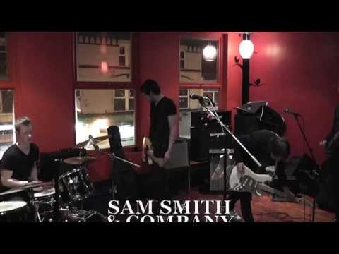 Sam Smith & Company - Dirty Logic (Official Video)
