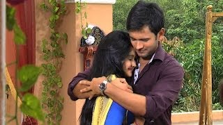 Download Video Raj and Avni Expressing Their Love MP3 3GP MP4