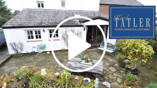 preview picture of video 'Karl Tatler Greasby - Four bedroom house for sale in Frankby'