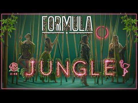 פורמולה - הערוץ הרשמי