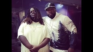 Big T Speaks on CoSign From 50 Cent Meeting Eminem Wanting to