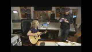 Taylor Swift - Change - Part 1 of 2