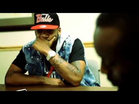 Young N Famous- Get These Millions (Official Music Video) HD