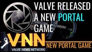 Play Valve