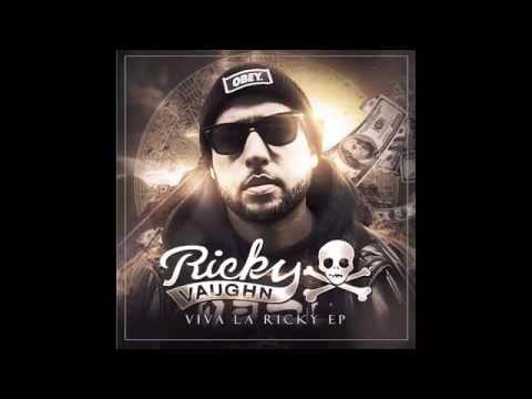 Mis Cuernos (2014) (Song) by Ricky Vaughn