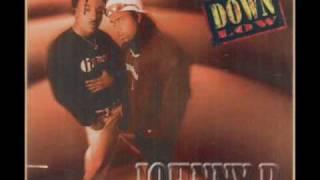 Down Low - Johny B (Maxi_Mix) - HQ