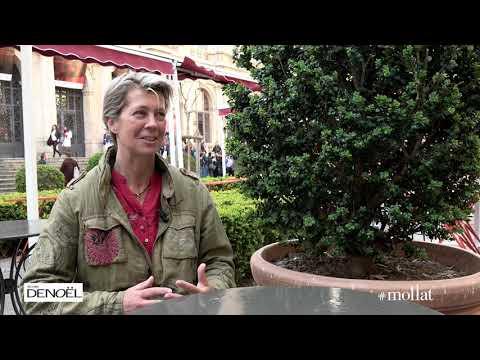 Sandrine Colette - Animal