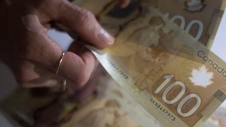 Why is it important to make regular RRSP contributions?
