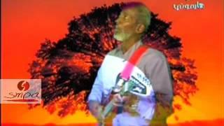 تحميل اغاني ملك الجاز السوداني الفنان شرحبيل أحمد - الليل الهادي MP3