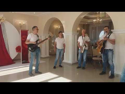 "гурт ""Кварта plus"", відео 4"