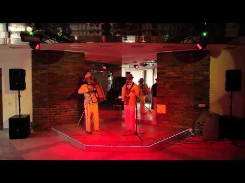 "Гурт ""MUSIKREDO"", відео 15"