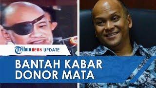 Terkait Kabar Donor Mata BJ Habibie, Ilham Bantah Mata Ayahnya Didonorkan untuk Thareq Kemal Habibie