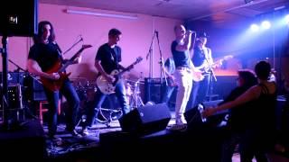 Video SBI - My Sweet Live