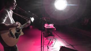 Lời Dịch Bài Hát You Need Me I Don T Warner Live Room Part 50