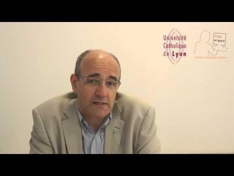 Vidéo de Jean-Marie Gueullette